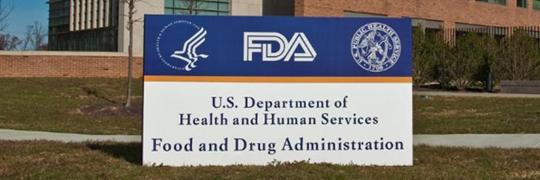 FDA Forms PFAS Working Group | PackagingLaw com